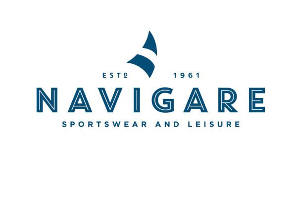 navigare logo