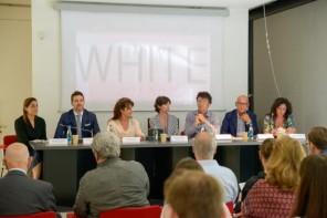 White Milano edizione settembre 2016
