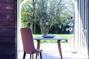 Bross: i tavoli Ademar