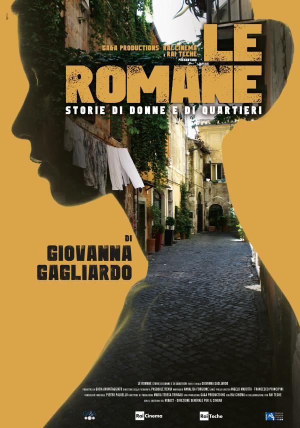 cartonato_ROMANE.indd