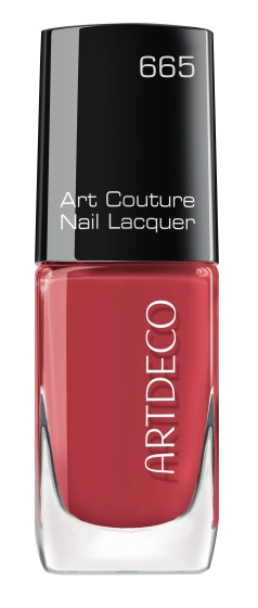 medium-111-665-art-couture-nail-lacquer