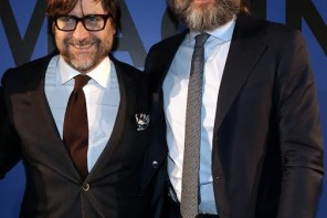 Claudio Marenzi Presidente di Ente Moda Italia