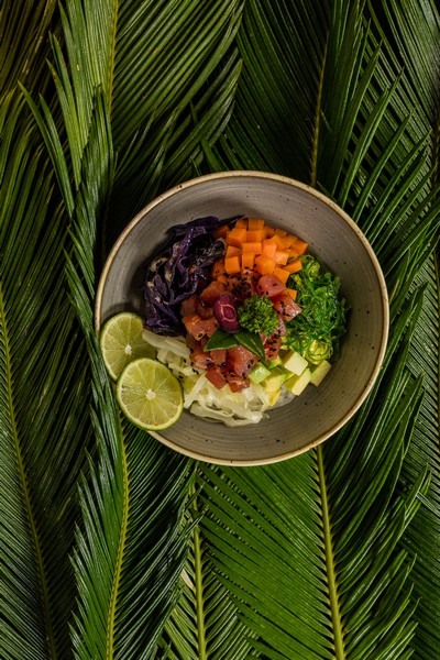 hawaiian-poke-bowl