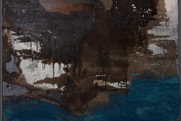 dipinti di olimpia benini