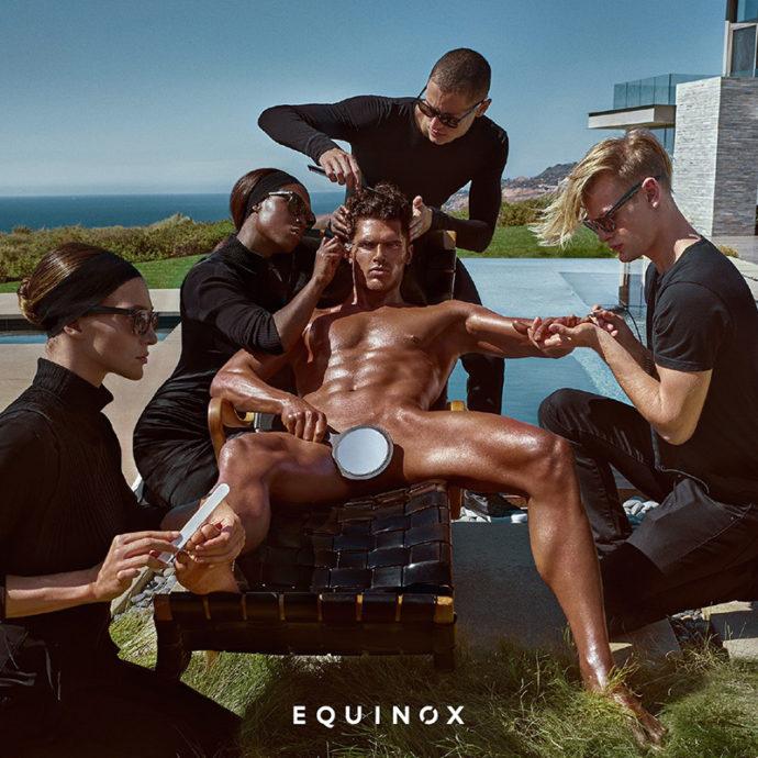 equinox-2017-campaign_fy3-690x690
