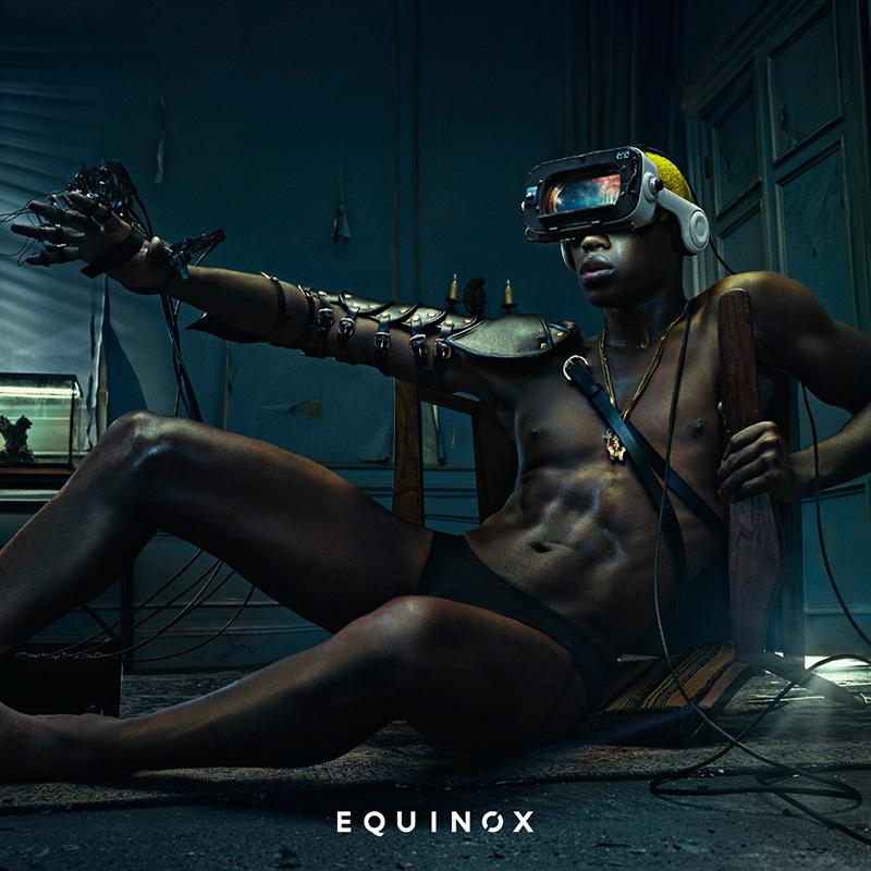equinox-2017-campaign_fy4