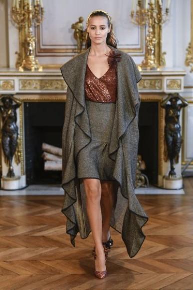 Ingie Paris_FW17_look_11