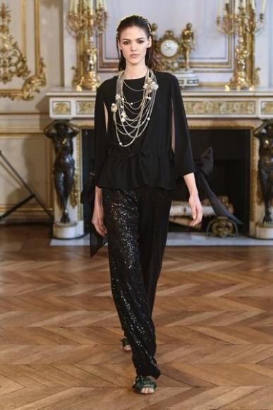 Ingie Paris_FW17_look_22