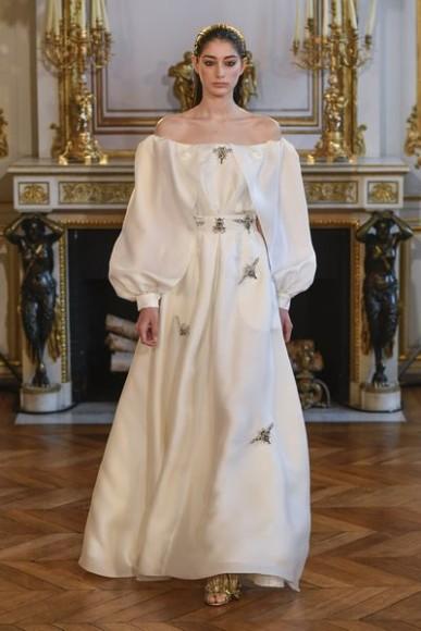 Ingie Paris_FW17_look_28