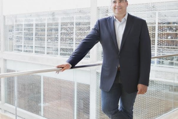 ALDO Group Inc. nomina David Bensadoun a Chief Executive Officer