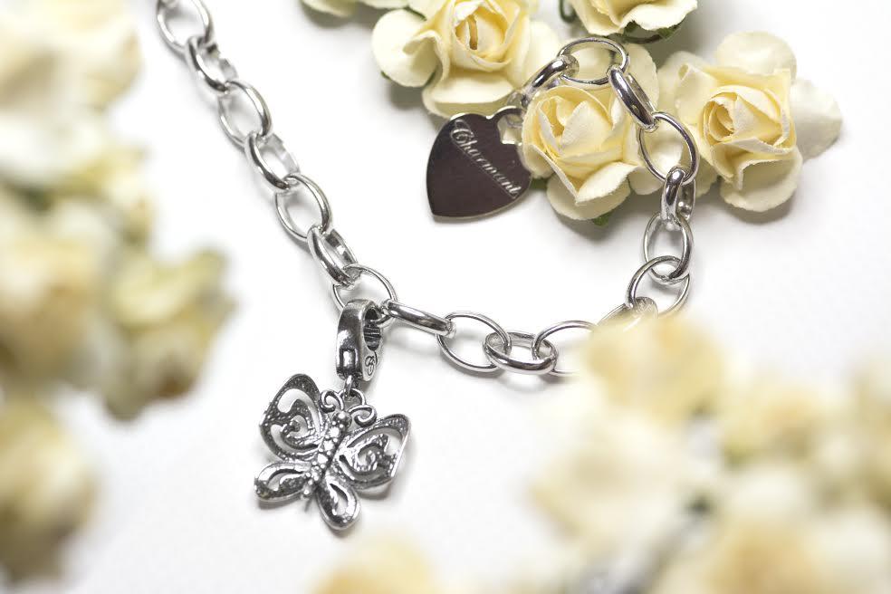 Charmant Jewelry