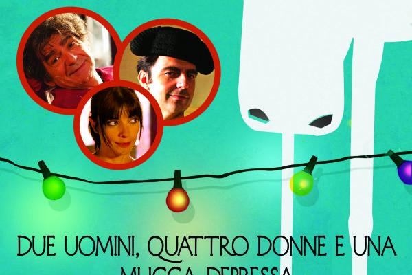 DUE_UOMINI_QUATTRO_DONNE_locandina_it