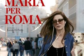 Maria per Roma di Karen Di Porto