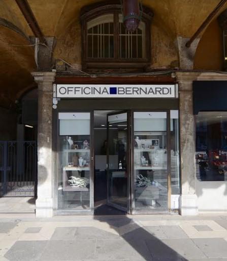 officina_berardi_venezia