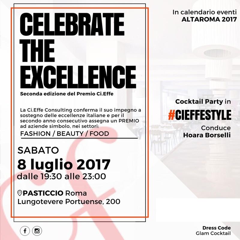 INVITO_Premio_Cieffe