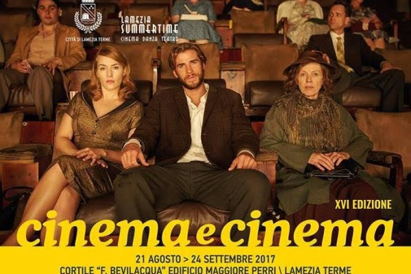 cinema_lamezia_terme