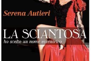 "Serena Autieri in ""La Sciantosa"" a Lamezia Summertime 2017"