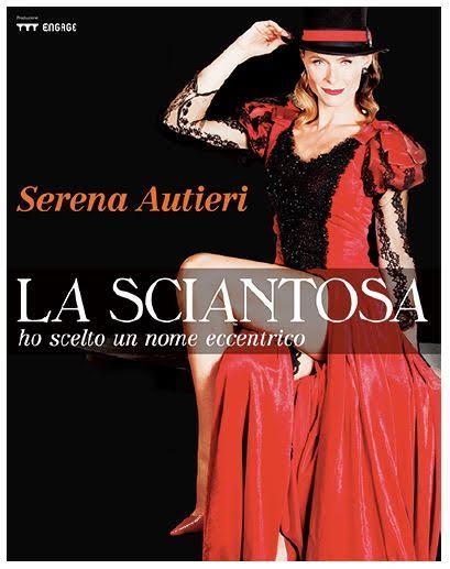 la_sciantosa_serena_autieri