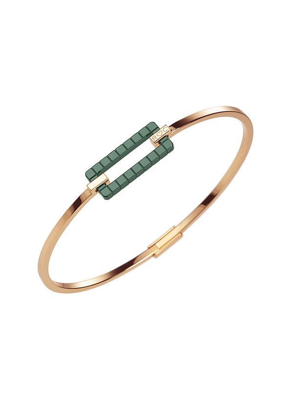 RIHANNA ♥ CHOPARD Joaillerie collection bracelet 859895-9002