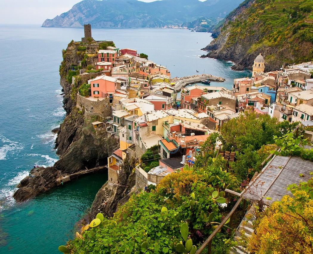 turismo_italia_estate_2017