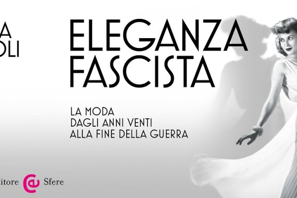 eleganza-fascista