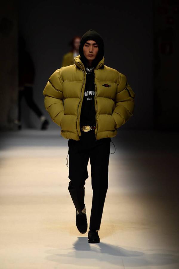 M1992_Fashion Show FW18_5