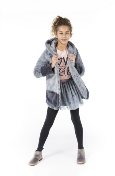 boboli_AW18_Lookbook (4)