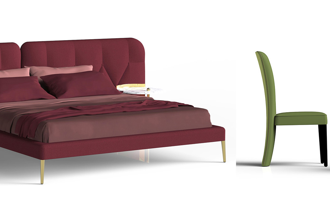 Opera-Contemporary_new-bed copia 2
