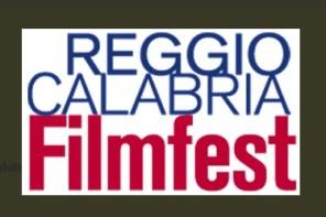 Reggio Calabria FilmFest 2018