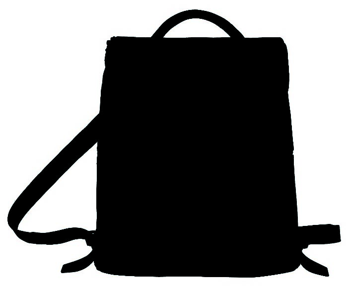 Backpack__L16179450010_8323