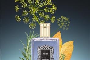 Il Profvmo presenta Romeo la nuova fragranza