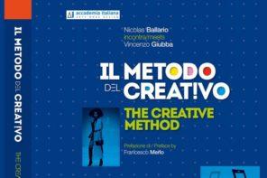 Accademia Italiana presenta: Il medoto del cretivo