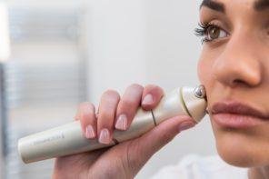 Remington Ultimate Facial Care Kit