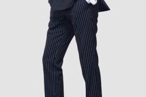 Calzature da uomo Hogan: tutte le novità della nuova collezione