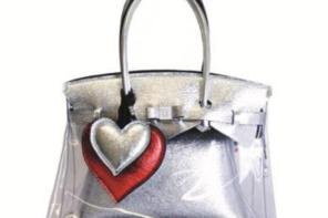 San Valentino 2019: idee regalo per Lei