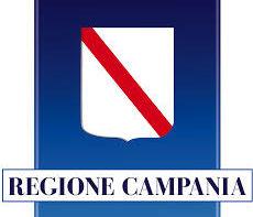 Spazio Campania a Milano