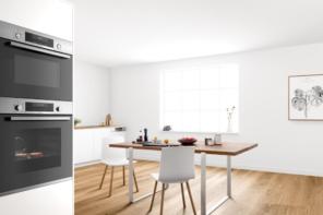 Bosch elettrodomestici alla Milano Design Week 2019