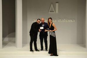 A Firenze il Talents 2019 di Accademia Italiana