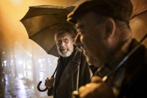 UMBRIA FILM FESTIVAL 2019 A MONTONE CON MICHEL OCELO