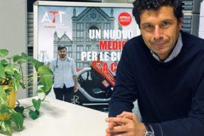 Boom di donazioni all'ATT. Raccolti 100.000 euro per assumere un nuovo medico