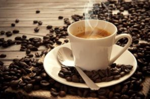 La pianta del caffè è tossica anche per l'uomo? Ecco qualche informazione utile