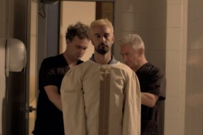 Reverse thriller di Marco Korben Del Bene
