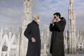 Presentato il docufilm Isolation a Venezia